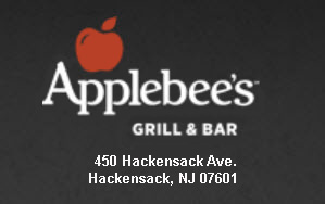 Applebees-hackensack2_withaddress.jpg